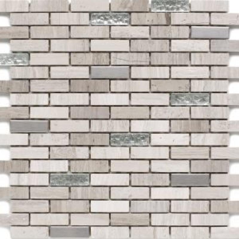 Moora Brick