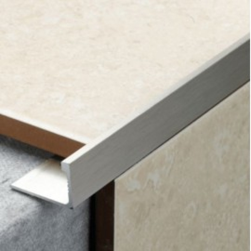10mm stainless steel trim