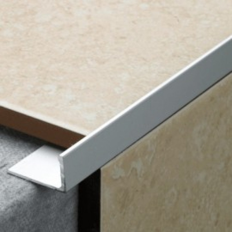 12mm stainless steel trim