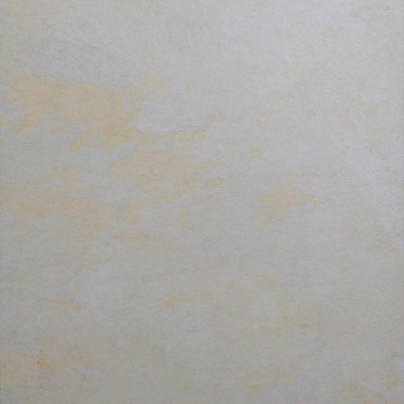 Quartzite White